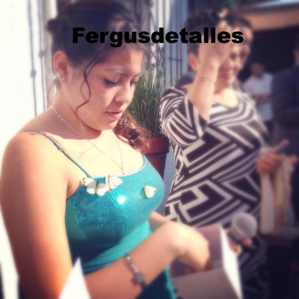 Fergusdetalles